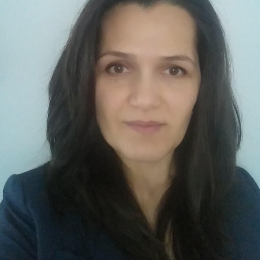 Corporate Stays Announces the Appointment of Ms Ana Valean as Corporate Housing Account Manager in Montreal