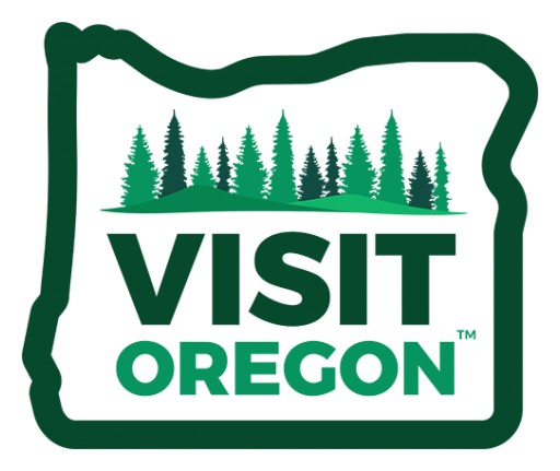 Visit Oregon Releases New Guide for Relocating to Oregon