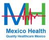 MexicoHealth