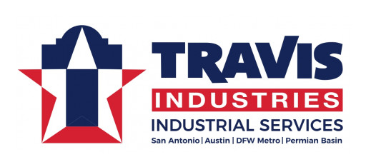 Carr's Hill Industrial Services Platform Acquires San Antonio-Based Travis Industries to Further Expand Specialized Coating Capabilities