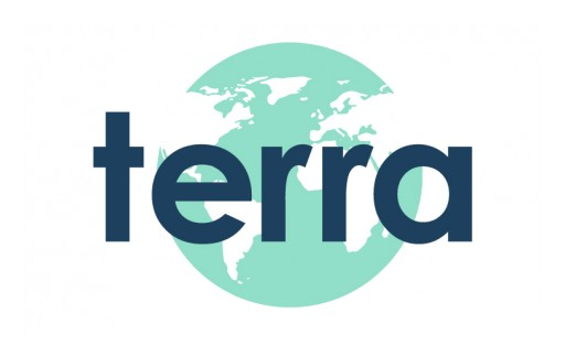 Terra Teams With Freeland Foundation, Other Global NGOs, Deploys Sustainable Technologies to Provide Power, Lighting, Water