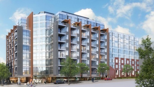 Dwel Serviced Residences Continues Strategic Expansion in Washington, DC