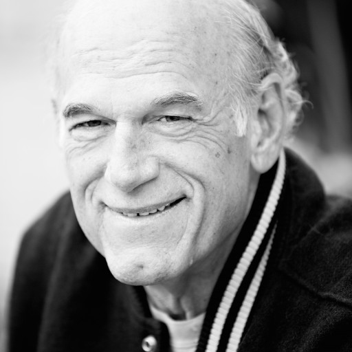 Jesse Ventura to Keynote at Cannabis World Congress & Business Exposition in New York