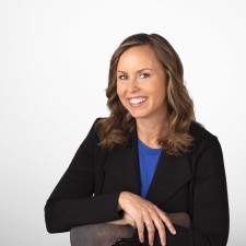 Elizabeth Castillo, Marketsmith Inc.