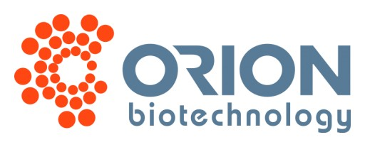 Orion Biotechnology's CCR5 Blocker OB-002 Shows Strong Efficacy in a New Preclinical Model of Multiple Sclerosis