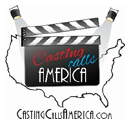 The Nation's Best Regionally Focused Casting Websites Just Got Better