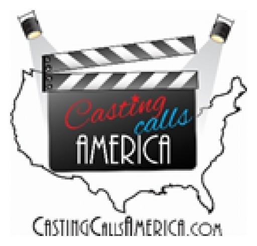 The Nation's Best Regionally Focused Casting Websites Just Got Better