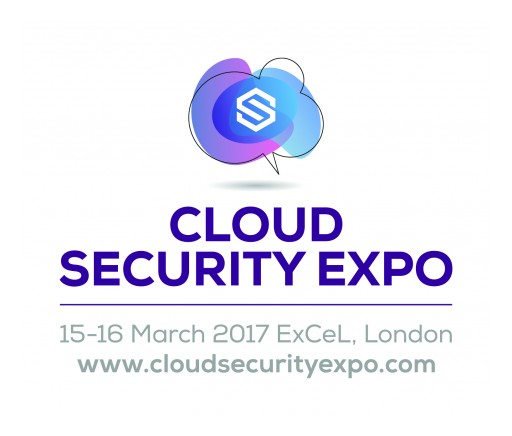 DOSarrest Internet Security is Speaking at Cloud Security Expo