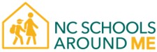 NCSchoolsAroundMe.com