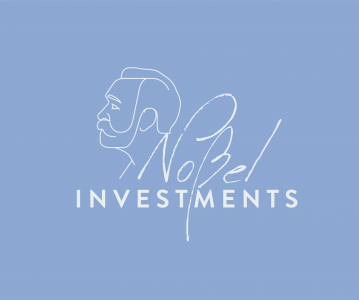 Nobel Investments