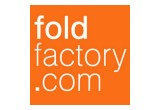 Fold Factory Logo