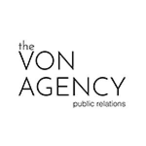 The Von Agency