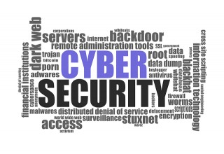 Adapted cyber security solution for every RDS need