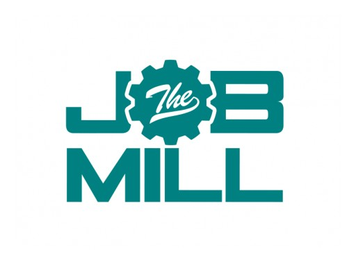 The Job Mill Enters the Market With a Game Changing Proposal