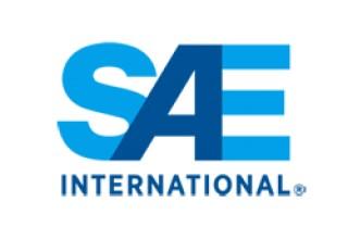 Society of Automotive Engineers