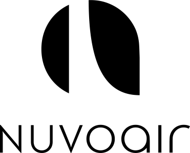 NuvoAir AB