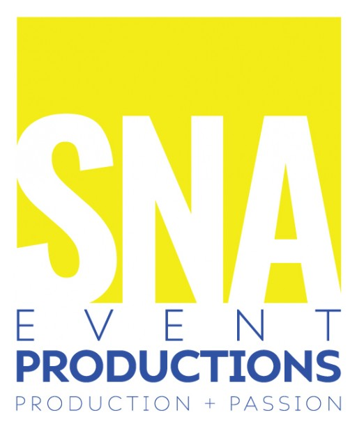 Safety NetAccess, Inc. Creates SNA Event Productions Division, Appoints Martin Kwitschau Division President