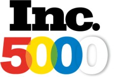 Inc. 5000 Honoree