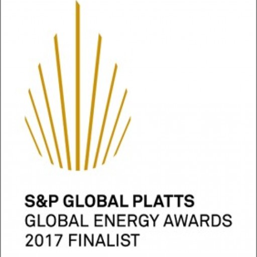 Targray Named S&P Global Platts Biofuels Award Finalist