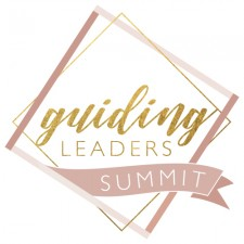 Guiding Leaders Summit