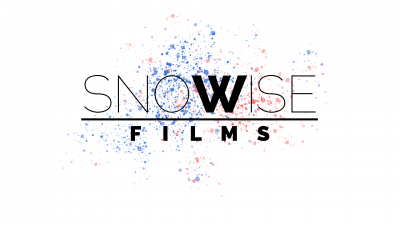 Snowise Films