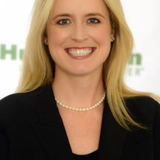 Huntington Learning Center Appoints Anne Huntington to Lead Expansionary Initiatives as the New Head of Business Development