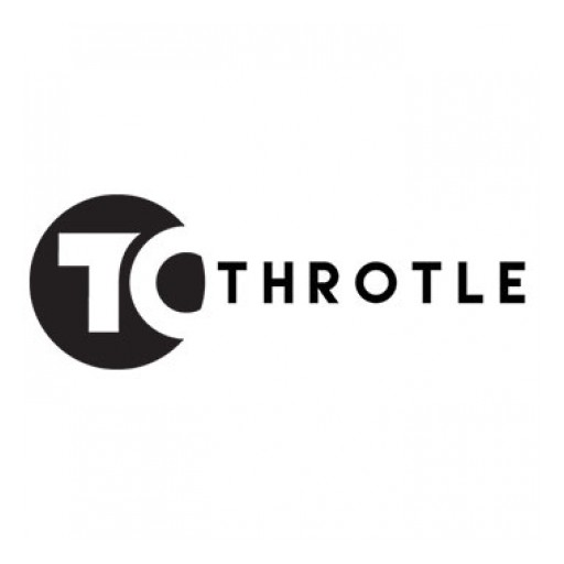 Throtle Announces Integration With Adobe Analytics Cloud for Data Onboarding
