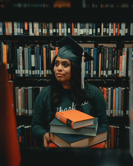 Four Black Entrepreneurs Announce a New Scholarship for HBCU Students