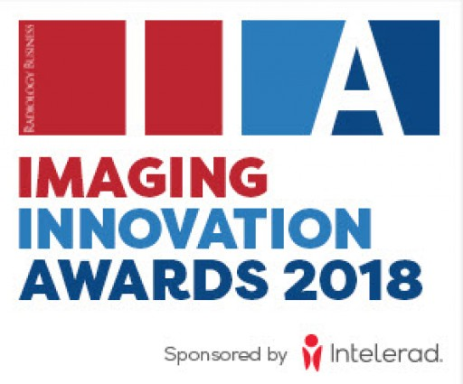 Advanced Radiology Consultants Receives Imaging Innovation Award