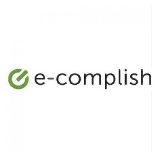 E-Complish Offers 3 Innovative Merchant Solutions, Taking the Stress Out of Credit Card Payment Processing