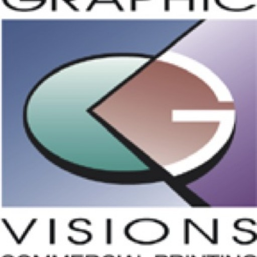 Graphic Visions Takes Industry Awards for Pantages Theater Commemorative Book