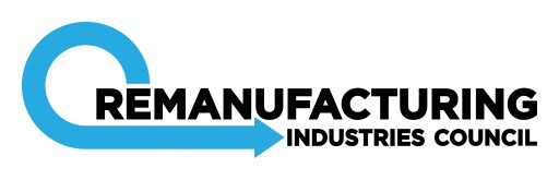 Remanufacturing Industries Council Adds Breadth and Depth From Industry to Board of Directors