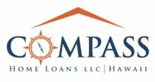 Compass Home Loans Logo