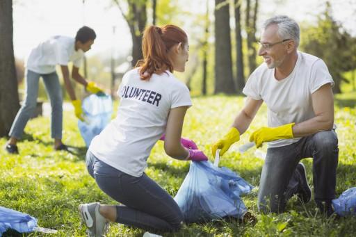 Ameritech Financial May Help Public Service Workers Pursue Public Service Loan Forgiveness