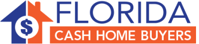 FL Cash Home Buyers, LLC