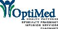 OptiMed Health Partners