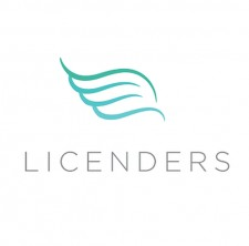 Licenders Logo