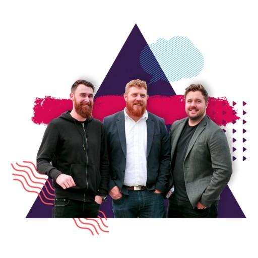 Voxpopme Raises $9M in New Venture Financing Round