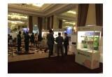 K-Food Fair in Dubai