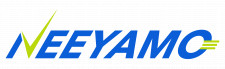 Neeyamo Inc.