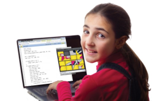 Banyan Tech Academy Launches New Programming Courses for Kids & Adults