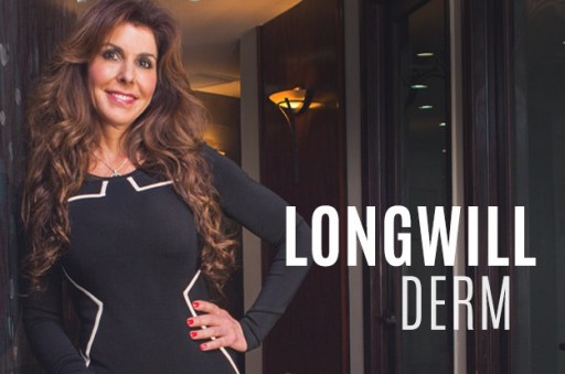 Planet TV Studios Presents the Healing Mission of Dr. Deborah Longwill of the Miami Center for Dermatology