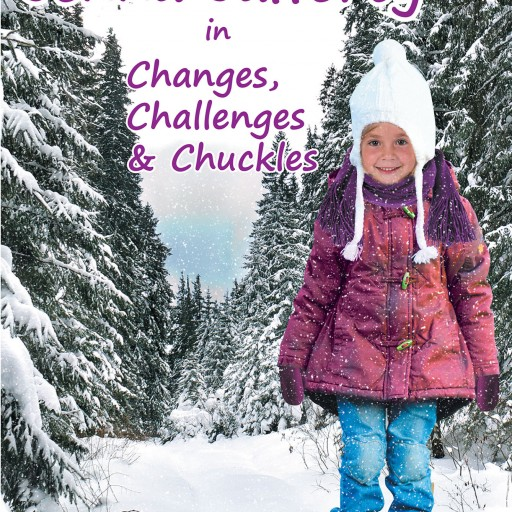 Terra Kern's New Book 'Little Jenna Jafferty in Changes, Challenges, and Chuckles' is a Charming Book of a Spunky Young Heroine's Adventures.
