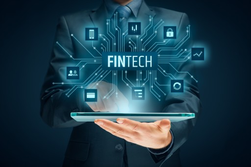 Frere Enterprises Comments on Lobbying Efforts Over FinTech Oversight