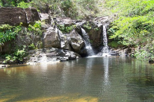Stay Glued to Nature by Acquiring This Massive Deal With a Waterfall