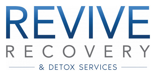 Revive Detox and Recovery Services Announces LGBTQ+ Scholarship