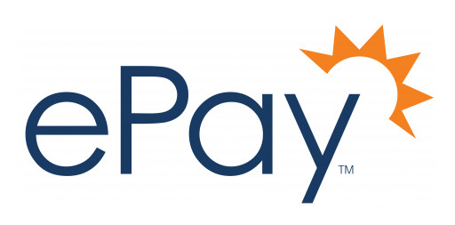 Financial Inclusion to Be Highlighted at Executive Payments Summit