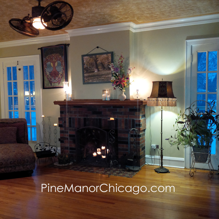 Chicago Hotel Packages For Couples
