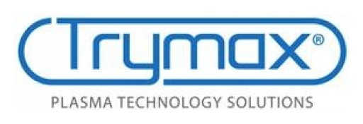 Trymax Receives Multi-System Orders From a Leading Chinese Compound Semiconductor Company
