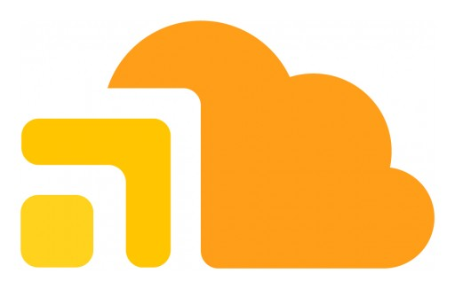 HubStor Adds New Hybrid Cloud Storage Features, Makes Cloud Adoption Easier for Enterprises